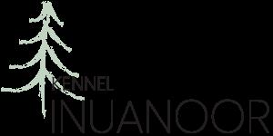 Inuanoor